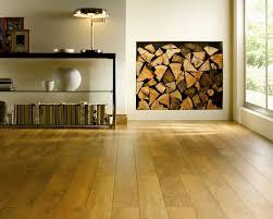 Laminate Floor Service Service Areas Hillsboro Or Interiors Plus Flooring