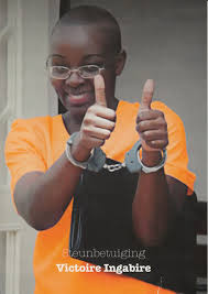 Thumbs Up Meme - san francisco bay view 盪 victoire ingabire thumbs up meme web