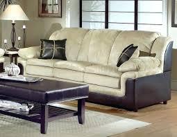 cheap modern living room furniture contemporary living room sets modern furniture uk settings setup