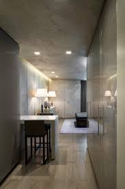armani home interiors armani casa designs luxury residences at manila s century spire