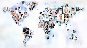Best Cross - 10 tips to get the best out of a cross cultural team the