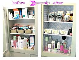 Storage Ideas For Bathroom Bathroom Cabinet Storage Ideas Bathroom Wall Storage Cabinet Ideas