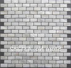 sale home decor backsplash backsplash tile on sale small home decoration ideas