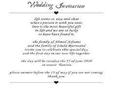 unique wedding invitation wording wedding invitation wording sles 21st bridal world wedding