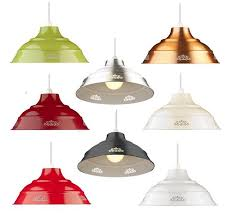 Light Bulb Shades For Ceiling Lights Pendant Lighting Ideas Large Outdoor Metal Pendant Light Shades