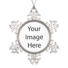 your ornaments keepsake ornaments zazzle