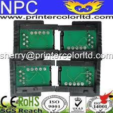 xerox drum chip resetter drum chip reset for fuji xerox 676k05360 675k05360 675k69244