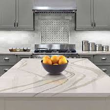 what is the most popular quartz countertop color 10 white quartz countertops that look like marble