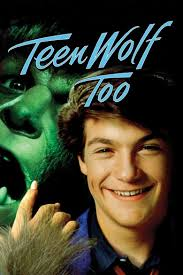 teen wolf tv series 2011 imdb teen wolf too where to watch it streaming online reelgood