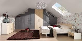 welche farbe fürs schlafzimmer baigy wohnzimmer wände grün