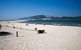 best beaches in europe europe u0027s best beaches rough guides