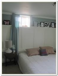 small basement window curtains curtain curtain image gallery