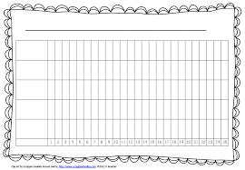 Bar Graph Template Excel Bar Graph Template Vnzgames