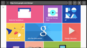 chrome for android apk web browser for android tv works ala chrome but not quite