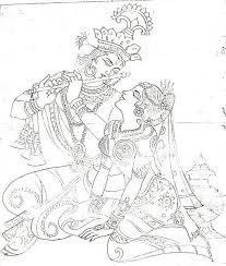 52 best hindu images on pinterest indian art indian gods and