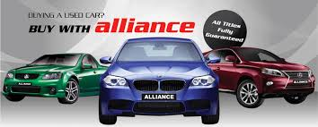 bmw car auctions car auctions vehicle auctions auctions used cars