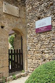 chambre d hotes vezelay chambres d hôtes au porche vauban vézelay