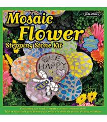 amazon com kids u0027 star tile stepping stone kit toys u0026 games