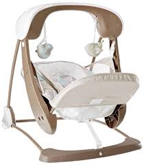 Baby Electric Swing Chair Amazon Com Fisher Price Deluxe Take Along Swing And Seat Baby