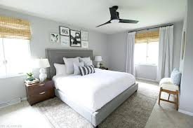 bedroom fans fan in bedroom we used this ceiling fan in our old apartment so i