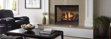 fireplace dact us