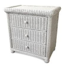 Wicker Storage Chest Of Drawers Wicker Dressers U0026 Chests Buy Wicker Bedroom Furniture
