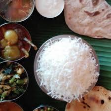 kamasoutra dans la cuisine hungry hungry cambodia