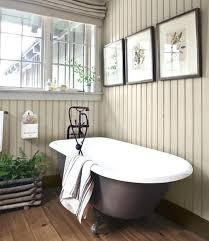 country bathroom ideas for small bathrooms country bathroom ideas best country bathrooms ideas on rustic