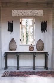 splendid sass thomas hamel interior design