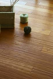 small woodworking shop floor plans is engineered wood floors the best choice for your home floor arafen