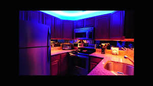 led lighting for kitchen cabinets with gorgeous under cabinet and