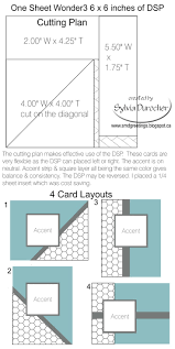 25 unique card templates ideas on pinterest stampin up cards