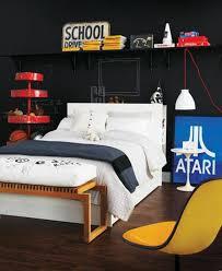 schlafzimmer modern einrichten jugendliches schlafzimmer modern gestalten