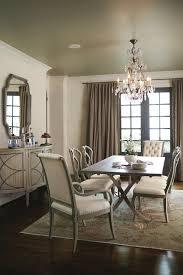 Upholstered Banquette Se Elatar Com Design Banquette Tufted