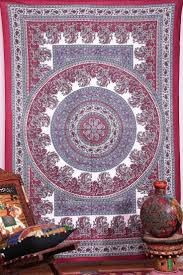 Bedroom Tapestry Wall Hangings 213 Best Tapestry Images On Pinterest Wall Hangings Mandalas