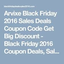 black friday amazon codes mobile phones black friday 2016 black friday 2016 coupon deals