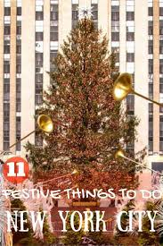 105 best holiday travel images on pinterest