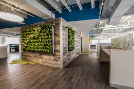 Office Design Trends Office Design Trends Ae Works