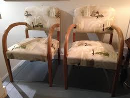 Armchair Sofa Beds Furniture Sofa Bed Edinburgh Sofa Bed Uk Ikea Sofa Bed Design