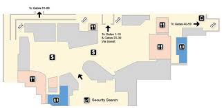 terminal 5 floor plan stansted airport maps terminal floor plan for arrivals and