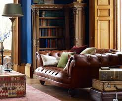 Brown Leather Sofa Dfs Brown Sofas Dfs