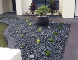 my garden rocks landscaping and gardening
