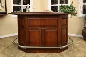 Office Bar Cabinet Winsome Office Mini Bar Cabinet Meuble Mini Bar On Modern Office