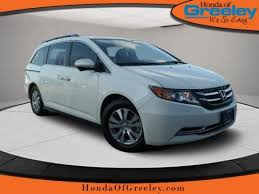 Vanity Greeley Mall 111 Used Cars In Stock Greeley Ft Collins Honda Of Greeley