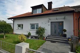 K He Angebote Preise Haus Zu Vermieten Daimlerstr 42 76185 Karlsruhe Nordweststadt