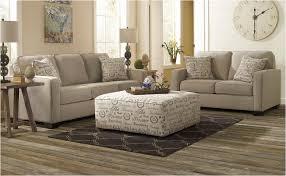 Sleeper Sofa Nyc New Contemporary Sleeper Sofa Elegant Sofa Furnitures Sofa