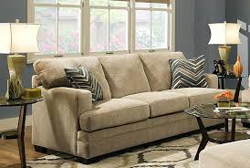 Most Comfortable Sleeper Sofa Reviews Kitchen Angelrose Info