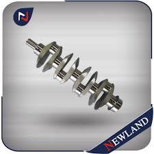 nissan pathfinder z24 engine 96mm stroker billet crankshaft for nissan pathfinder 2 4l z24