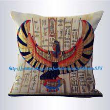 Wholesale Decorative Pillows Wholesale Pillows Ebay