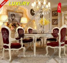 Beech Dining Room Furniture by Malaysian Wood Dining Table Sets Malaysian Wood Dining Table Sets